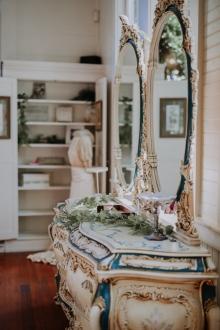 amanda-josh-green-gables-wedding-estate-san-marcos-diego-orange-county-los-angeles-southern-california-photographer-5851