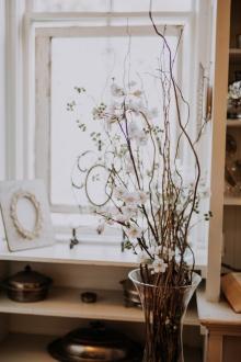 amanda-josh-green-gables-wedding-estate-san-marcos-diego-orange-county-los-angeles-southern-california-photographer-5862