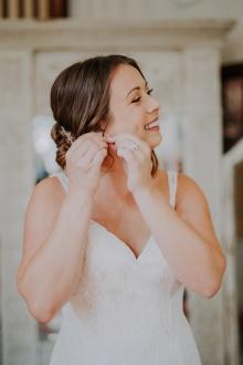 amanda-josh-green-gables-wedding-estate-san-marcos-diego-orange-county-los-angeles-southern-california-photographer-5921