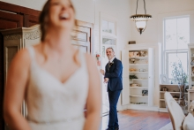 amanda-josh-green-gables-wedding-estate-san-marcos-diego-orange-county-los-angeles-southern-california-photographer-5976
