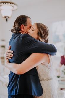 amanda-josh-green-gables-wedding-estate-san-marcos-diego-orange-county-los-angeles-southern-california-photographer-5986