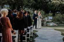 amanda-josh-green-gables-wedding-estate-san-marcos-diego-orange-county-los-angeles-southern-california-photographer-6192