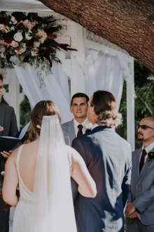 amanda-josh-green-gables-wedding-estate-san-marcos-diego-orange-county-los-angeles-southern-california-photographer-6214