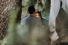amanda-josh-green-gables-wedding-estate-san-marcos-diego-orange-county-los-angeles-southern-california-photographer-6240