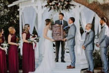 amanda-josh-green-gables-wedding-estate-san-marcos-diego-orange-county-los-angeles-southern-california-photographer-6253