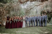 amanda-josh-green-gables-wedding-estate-san-marcos-diego-orange-county-los-angeles-southern-california-photographer-6402