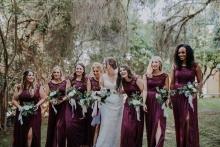 amanda-josh-green-gables-wedding-estate-san-marcos-diego-orange-county-los-angeles-southern-california-photographer-6487