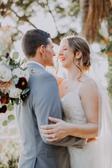 amanda-josh-green-gables-wedding-estate-san-marcos-diego-orange-county-los-angeles-southern-california-photographer-6615