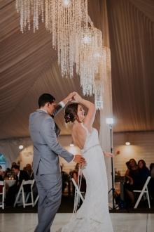 amanda-josh-green-gables-wedding-estate-san-marcos-diego-orange-county-los-angeles-southern-california-photographer-6925