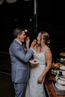 amanda-josh-green-gables-wedding-estate-san-marcos-diego-orange-county-los-angeles-southern-california-photographer-7034