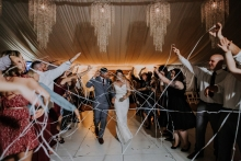 amanda-josh-green-gables-wedding-estate-san-marcos-diego-orange-county-los-angeles-southern-california-photographer-7386
