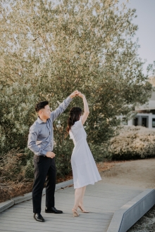 hyeji-lawrence-engagement-irvine-orange-county-southern-california-wedding-photographer-monique-dao-photography-2708