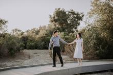 hyeji-lawrence-engagement-irvine-orange-county-southern-california-wedding-photographer-monique-dao-photography-2734