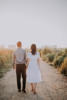 hyeji-lawrence-engagement-irvine-orange-county-southern-california-wedding-photographer-monique-dao-photography-2850