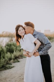 hyeji-lawrence-engagement-irvine-orange-county-southern-california-wedding-photographer-monique-dao-photography-2953