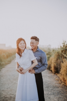 hyeji-lawrence-engagement-irvine-orange-county-southern-california-wedding-photographer-monique-dao-photography-2955