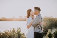 hyeji-lawrence-engagement-irvine-orange-county-southern-california-wedding-photographer-monique-dao-photography-3028