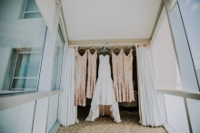 nadine-albert-brand-park-library-japanese-garden-royal-banquet-glendale-orange-county-los-angeles-southern-california-wedding-photographer-3152