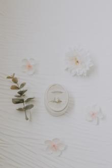 nadine-albert-brand-park-library-japanese-garden-royal-banquet-glendale-orange-county-los-angeles-southern-california-wedding-photographer-3190