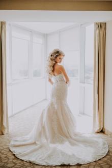 nadine-albert-brand-park-library-japanese-garden-royal-banquet-glendale-orange-county-los-angeles-southern-california-wedding-photographer-3410