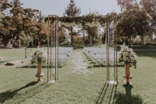 nadine-albert-brand-park-library-japanese-garden-royal-banquet-glendale-orange-county-los-angeles-southern-california-wedding-photographer-3509