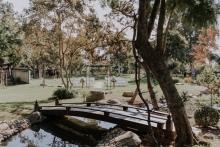 nadine-albert-brand-park-library-japanese-garden-royal-banquet-glendale-orange-county-los-angeles-southern-california-wedding-photographer-3515