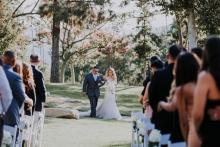 nadine-albert-brand-park-library-japanese-garden-royal-banquet-glendale-orange-county-los-angeles-southern-california-wedding-photographer-3626