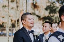 nadine-albert-brand-park-library-japanese-garden-royal-banquet-glendale-orange-county-los-angeles-southern-california-wedding-photographer-3638