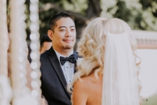 nadine-albert-brand-park-library-japanese-garden-royal-banquet-glendale-orange-county-los-angeles-southern-california-wedding-photographer-3664