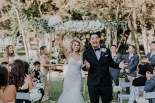 nadine-albert-brand-park-library-japanese-garden-royal-banquet-glendale-orange-county-los-angeles-southern-california-wedding-photographer-3810