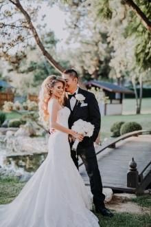 nadine-albert-brand-park-library-japanese-garden-royal-banquet-glendale-orange-county-los-angeles-southern-california-wedding-photographer-4104