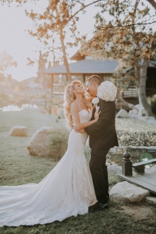 nadine-albert-brand-park-library-japanese-garden-royal-banquet-glendale-orange-county-los-angeles-southern-california-wedding-photographer-4120