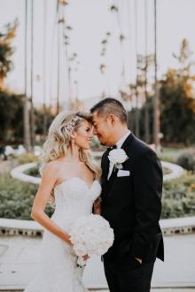 nadine-albert-brand-park-library-japanese-garden-royal-banquet-glendale-orange-county-los-angeles-southern-california-wedding-photographer-4173