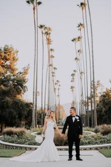 nadine-albert-brand-park-library-japanese-garden-royal-banquet-glendale-orange-county-los-angeles-southern-california-wedding-photographer-4185