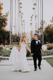 nadine-albert-brand-park-library-japanese-garden-royal-banquet-glendale-orange-county-los-angeles-southern-california-wedding-photographer-4194