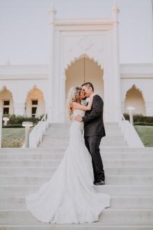 nadine-albert-brand-park-library-japanese-garden-royal-banquet-glendale-orange-county-los-angeles-southern-california-wedding-photographer-4217