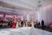 nadine-albert-brand-park-library-japanese-garden-royal-banquet-glendale-orange-county-los-angeles-southern-california-wedding-photographer-4667