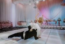 nadine-albert-brand-park-library-japanese-garden-royal-banquet-glendale-orange-county-los-angeles-southern-california-wedding-photographer-4692