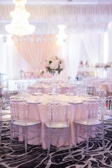nadine-albert-brand-park-library-japanese-garden-royal-banquet-glendale-orange-county-los-angeles-southern-california-wedding-photographer-8693