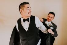 nadine-albert-brand-park-library-japanese-garden-royal-banquet-glendale-orange-county-los-angeles-southern-california-wedding-photographer-8725