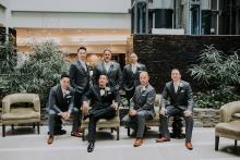 nadine-albert-brand-park-library-japanese-garden-royal-banquet-glendale-orange-county-los-angeles-southern-california-wedding-photographer-8841