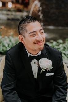 nadine-albert-brand-park-library-japanese-garden-royal-banquet-glendale-orange-county-los-angeles-southern-california-wedding-photographer-8886