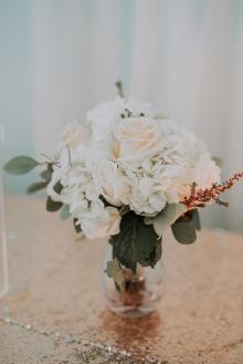 nadine-albert-brand-park-library-japanese-garden-royal-banquet-glendale-orange-county-los-angeles-southern-california-wedding-photographer-9200