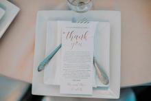 nadine-albert-brand-park-library-japanese-garden-royal-banquet-glendale-orange-county-los-angeles-southern-california-wedding-photographer-9208