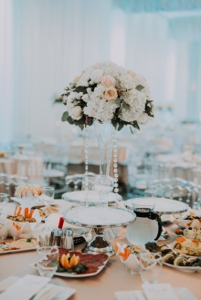 nadine-albert-brand-park-library-japanese-garden-royal-banquet-glendale-orange-county-los-angeles-southern-california-wedding-photographer-9219