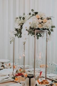 nadine-albert-brand-park-library-japanese-garden-royal-banquet-glendale-orange-county-los-angeles-southern-california-wedding-photographer-9234