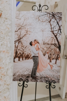 nadine-albert-brand-park-library-japanese-garden-royal-banquet-glendale-orange-county-los-angeles-southern-california-wedding-photographer-9413