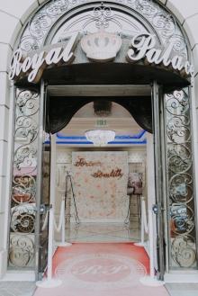 nadine-albert-brand-park-library-japanese-garden-royal-banquet-glendale-orange-county-los-angeles-southern-california-wedding-photographer-9421