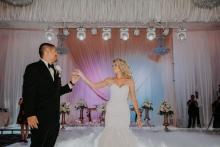 nadine-albert-brand-park-library-japanese-garden-royal-banquet-glendale-orange-county-los-angeles-southern-california-wedding-photographer-9503