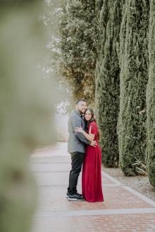 natalie-danny-engagement-8920